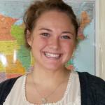 Chelsea Schlauger