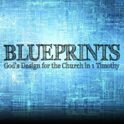 Sermon Archive – Calvary Baptist Church • Rapid City